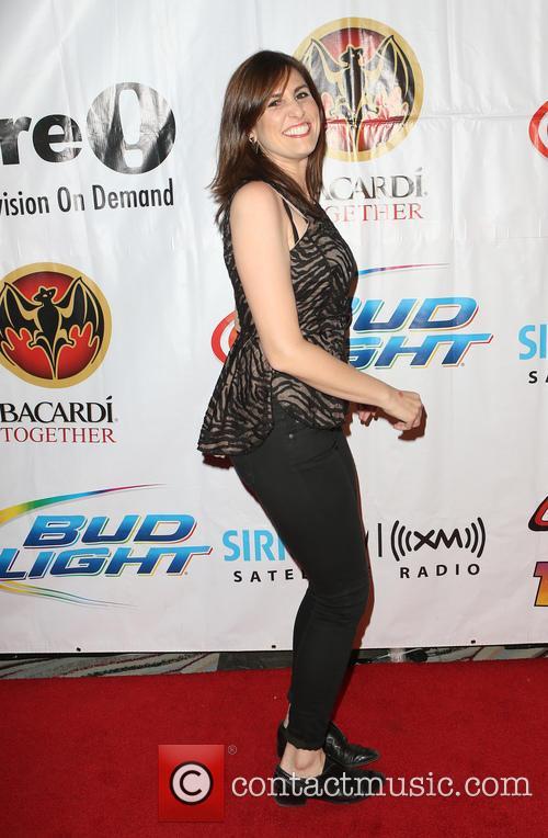 Bridget Mcmanus 1