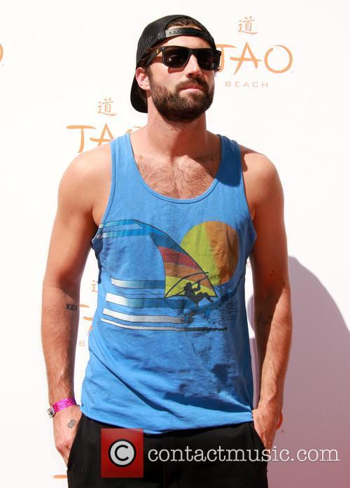 Brody Jenner 8