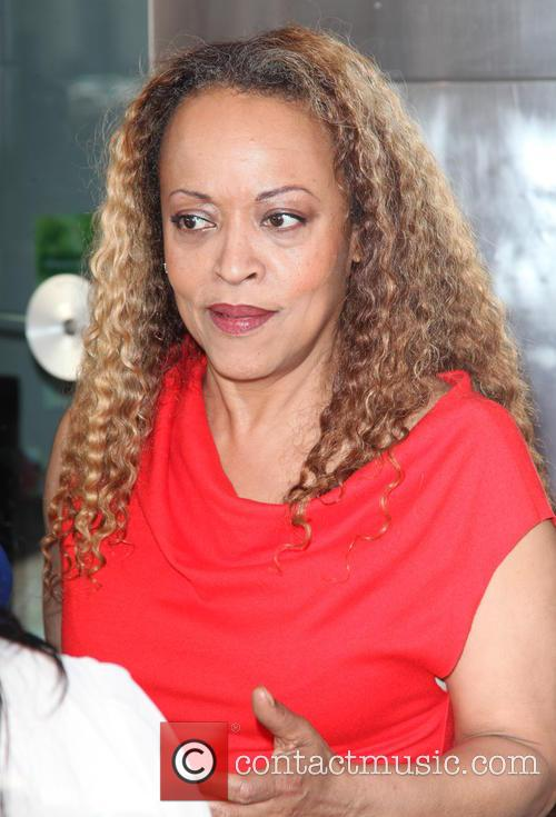 Cassandra Wilson 3