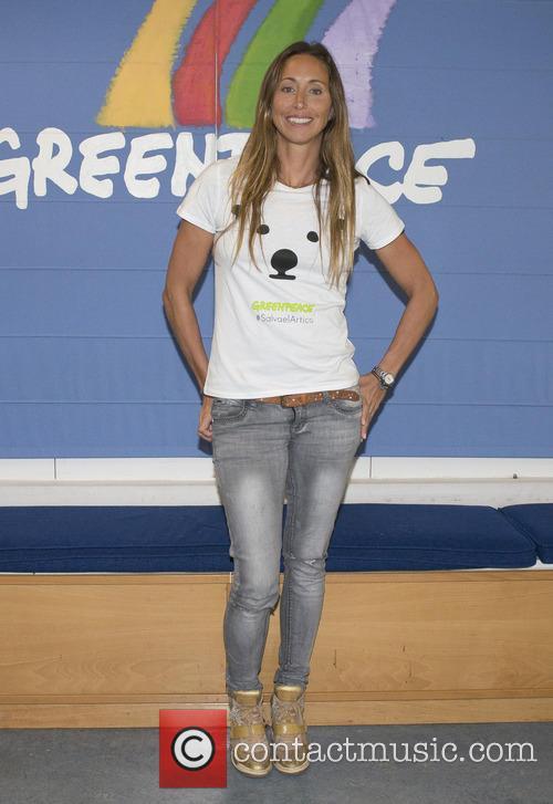 Gemma Mengual 2
