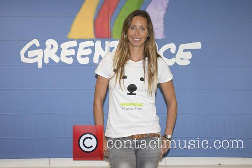 Gemma Mengual 3