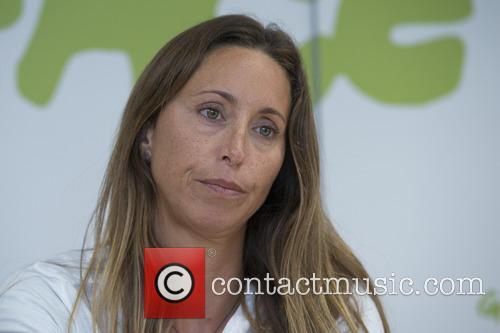 Gemma Mengual 6