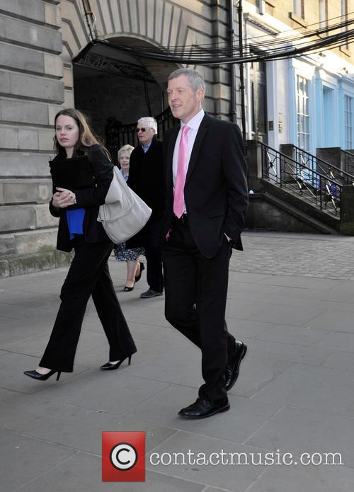 Willie Rennie 1