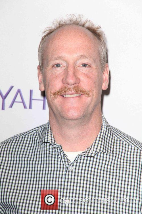 Matt Walsh 1