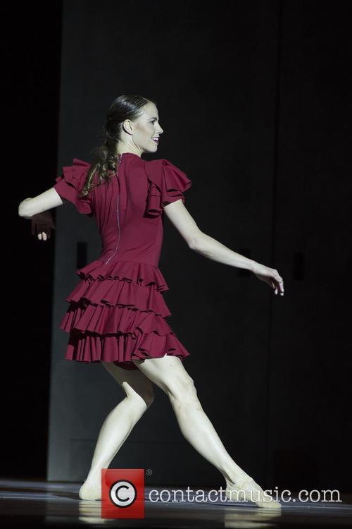 Emilia Gisladottir 8