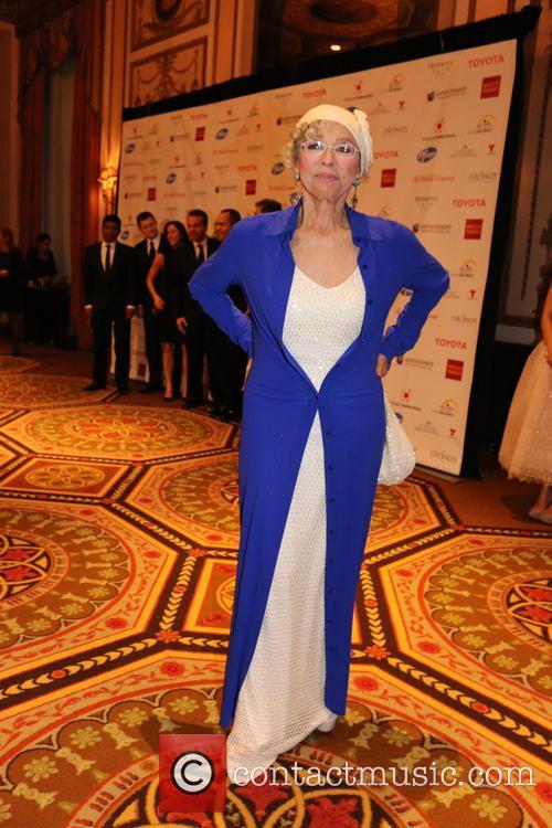 Rita Moreno 2