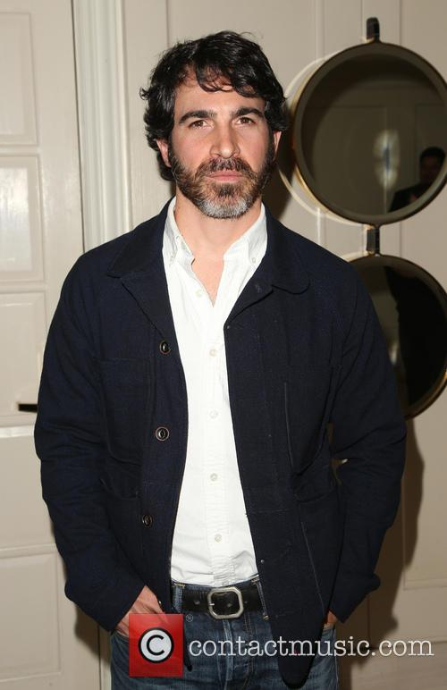 Chris Messina 4