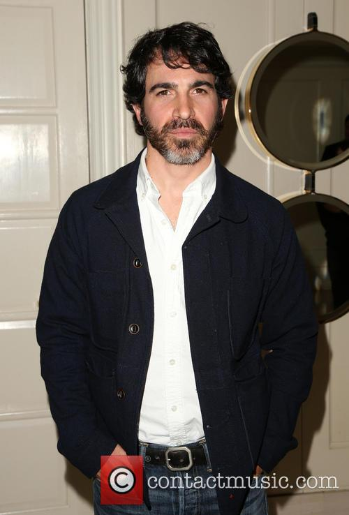 Chris Messina 5
