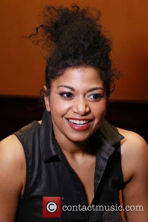 Rebecca Naomi Jones 4