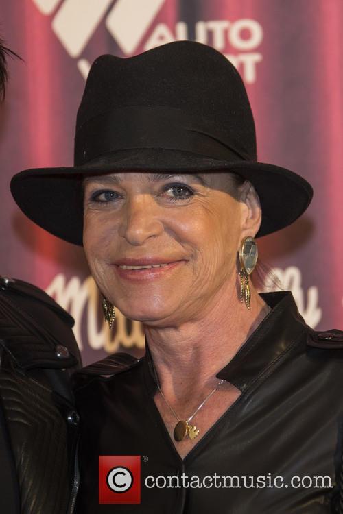 Barbara Engel 1