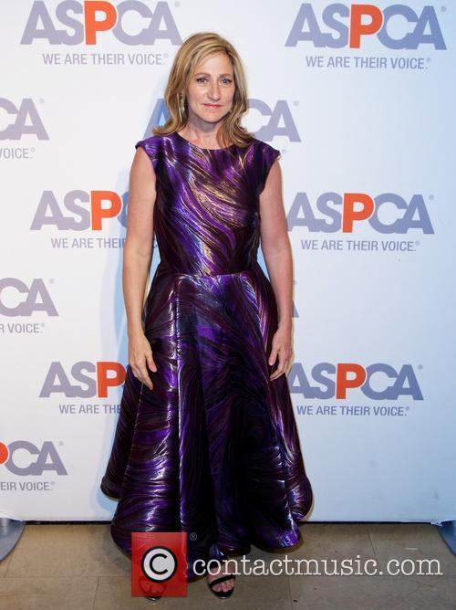 ASPCA hosts the 18th annual Bergh Ball at...