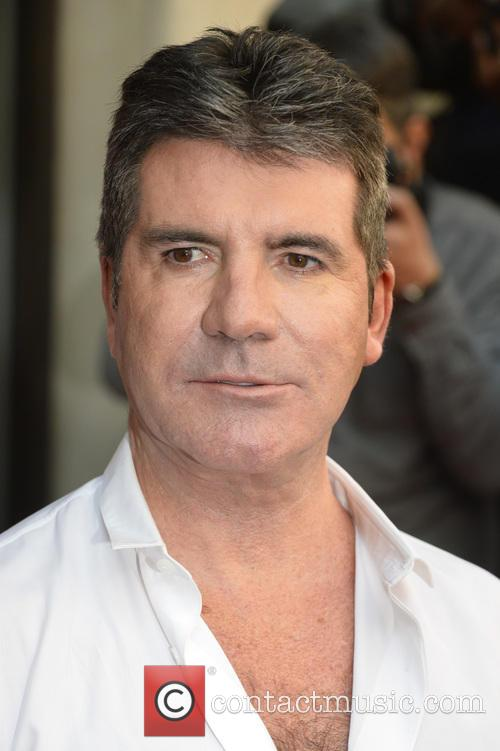 'X-factor' Auditions Cancelled As Simon Cowell Mourns The Loss Of Mother Julie Brett