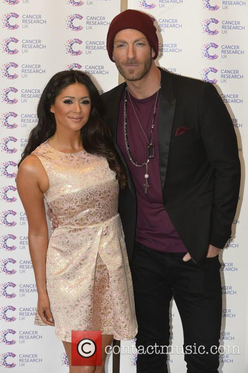 Casey Batchelor and James Ingham 2