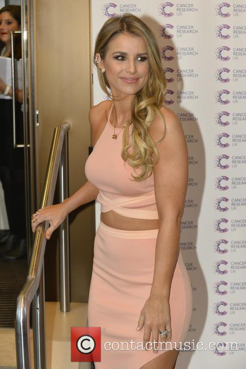 Vogue Williams 10