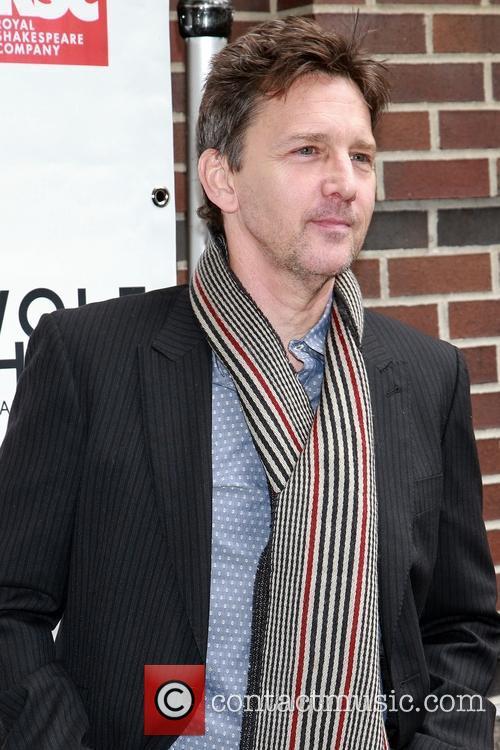 Andrew Mccarthy 3