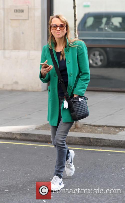 Sarah Cox 3
