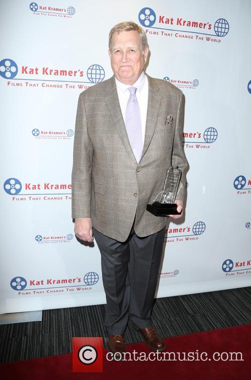 Ken Howard 1