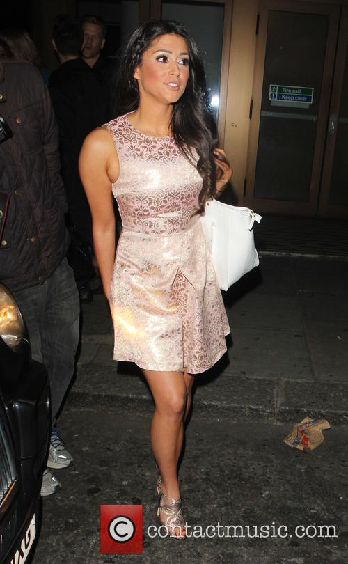 Casey Batchelor 11