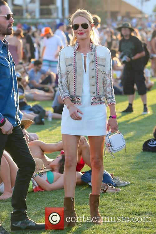 Kate Bosworth 5