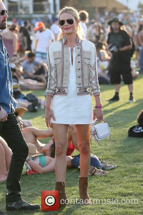 Kate Bosworth 6