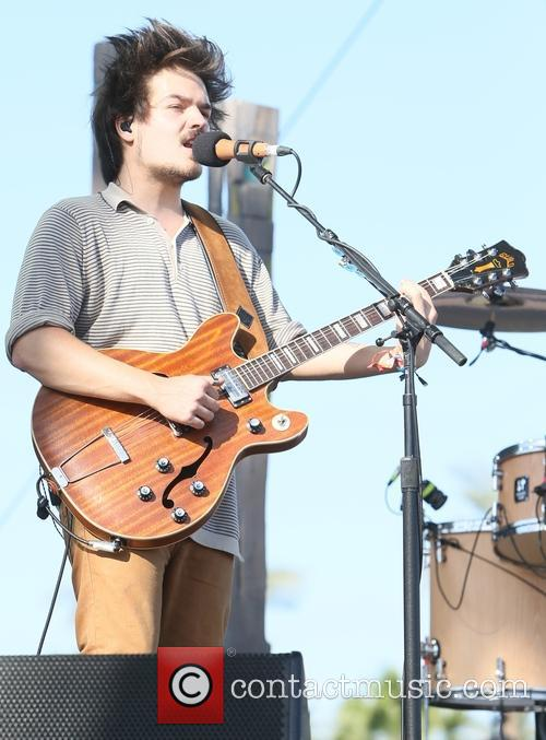 Milky Chance 3