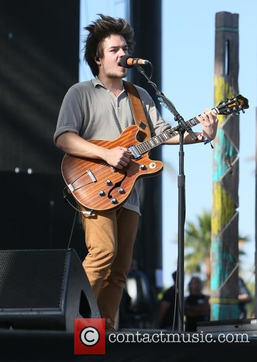 Milky Chance 6