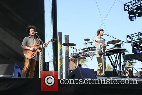 Milky Chance 8