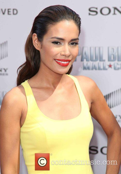 Daniella Alonso 3