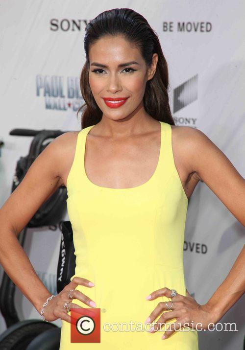 Daniella Alonso 4