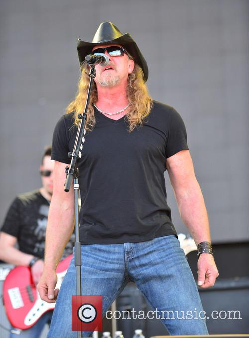 Trace Adkins 2