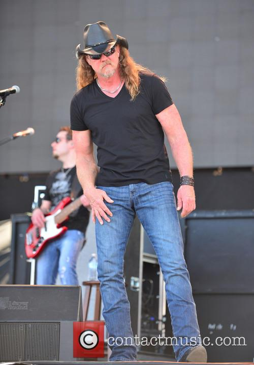 Trace Adkins 6