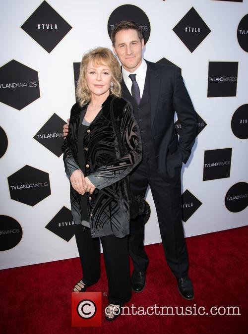 Bonnie Bedelia and Sam Jaeger 3