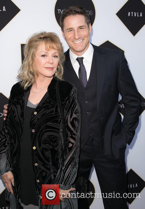 Bonnie Bedelia and Sam Jaeger 4