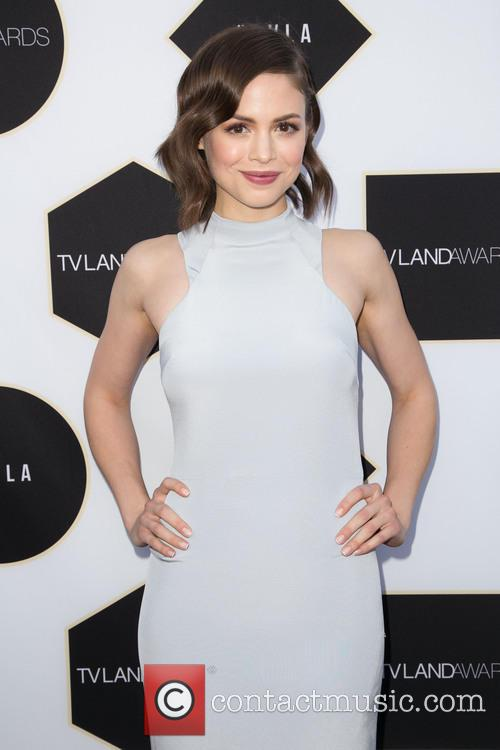Conor Leslie 4