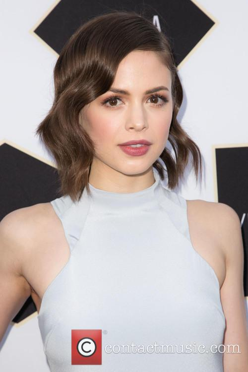 Conor Leslie 1