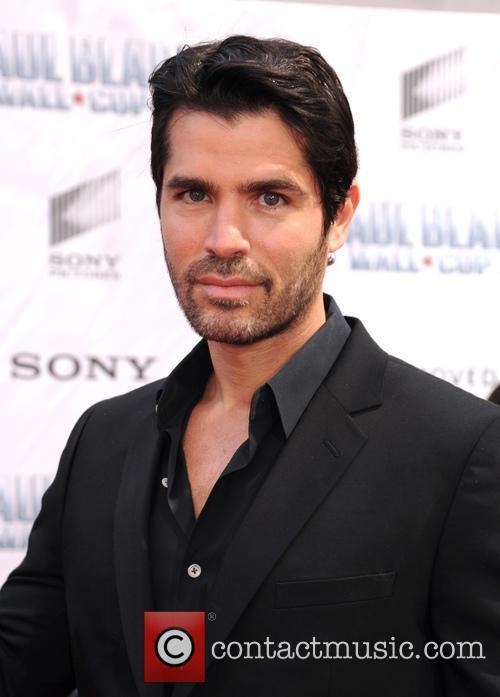 Eduardo Verastegui 1