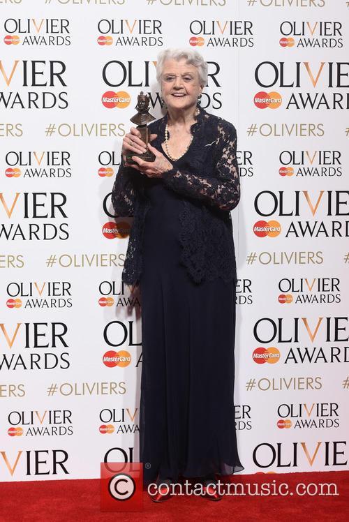 Angela Lansbury 2