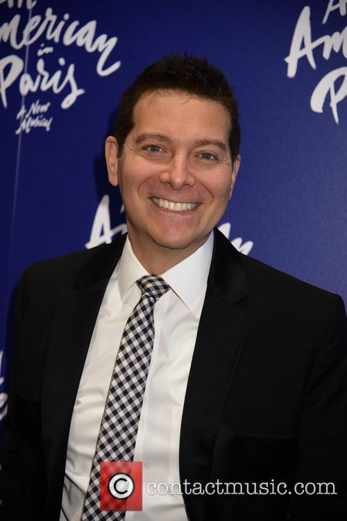 Michael Feinstein 1