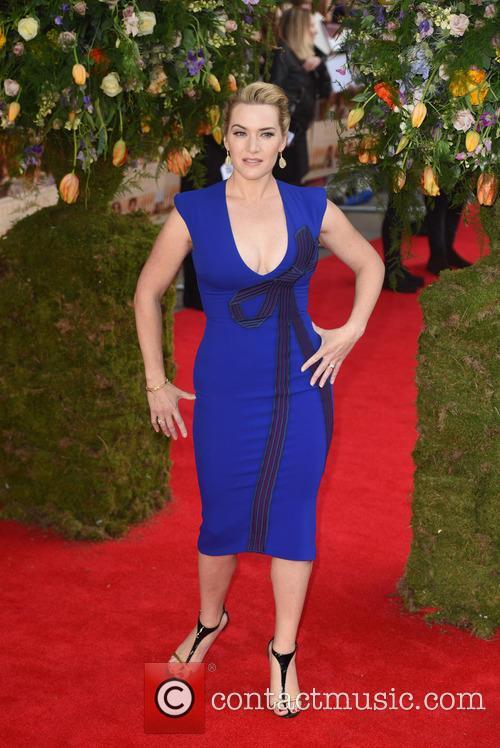 Kate Winslet 6