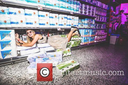 Disco Supermarket 10