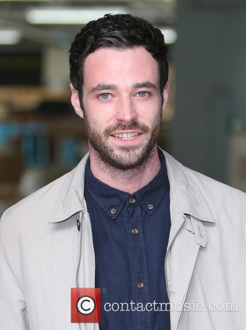 sean ward - photo #17