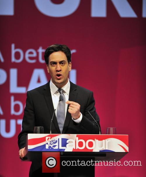 Ed Miliband 5