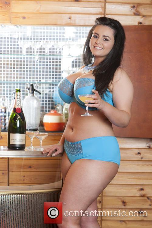 Sophia Adams 3