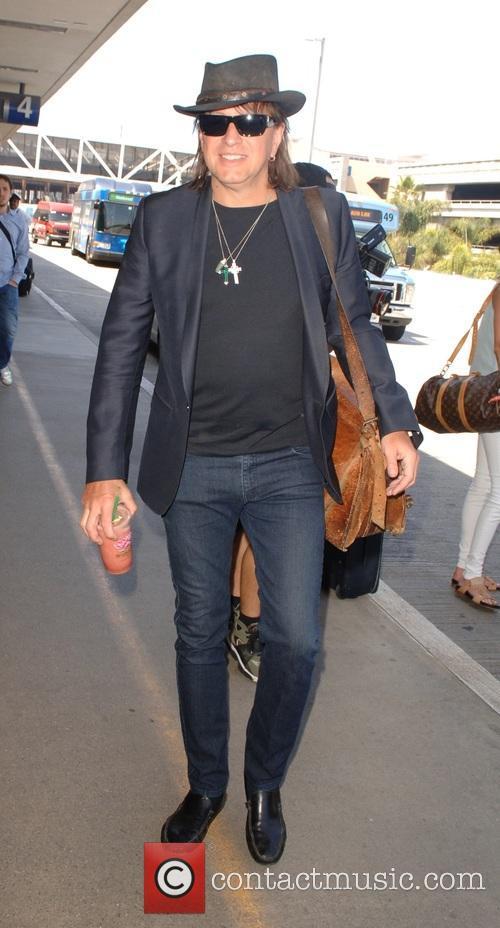 Richie Sambora 8