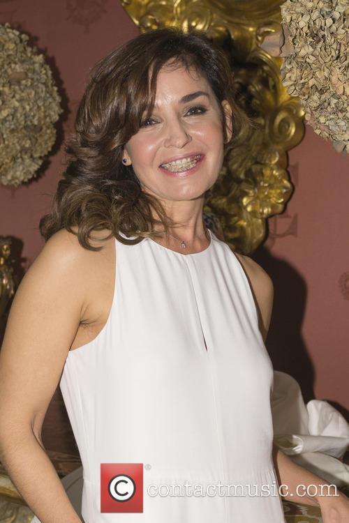 Silvia Marsó 5