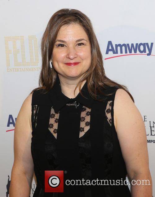 Sharon Cohen 2