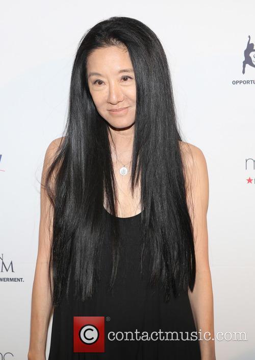 Vera Wang 2