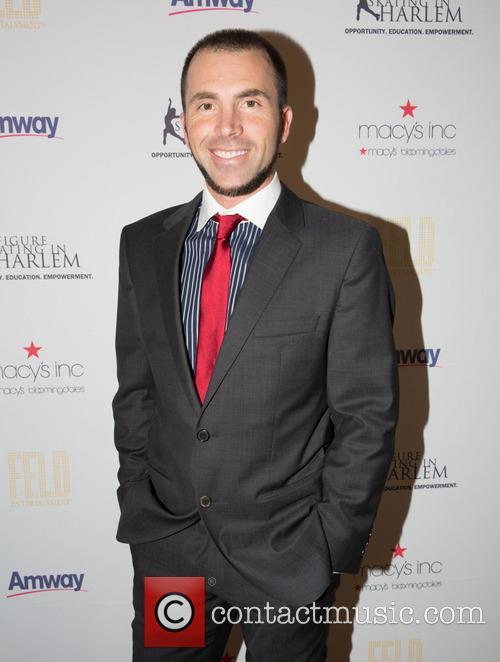 Michael Weiss 1