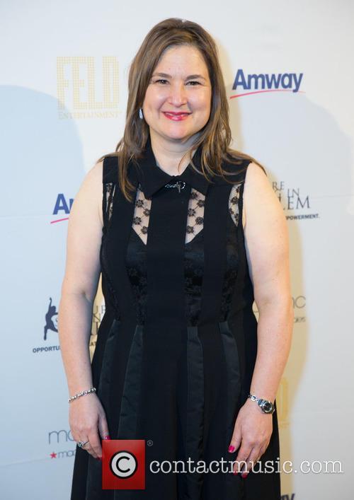 Sharon Cohen 1