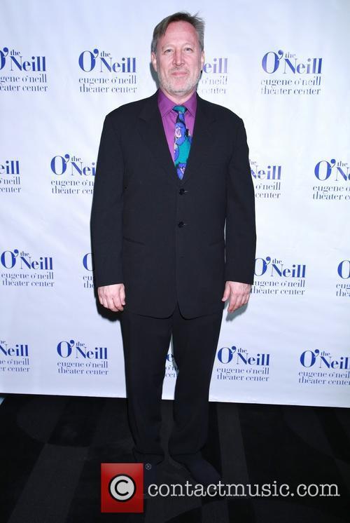 John Mcdaniel 4